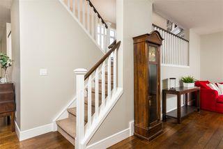 Photo 9: 227 REICHERT Drive: Beaumont House for sale : MLS®# E4139477