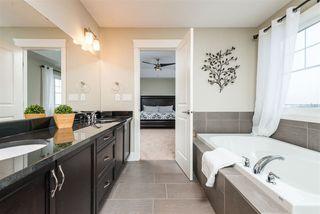 Photo 17: 227 REICHERT Drive: Beaumont House for sale : MLS®# E4139477