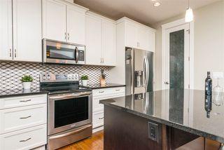 Photo 5: 227 REICHERT Drive: Beaumont House for sale : MLS®# E4139477