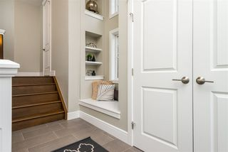 Photo 3: 227 REICHERT Drive: Beaumont House for sale : MLS®# E4139477