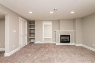 Photo 22: 227 REICHERT Drive: Beaumont House for sale : MLS®# E4139477