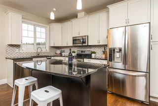 Photo 4: 227 REICHERT Drive: Beaumont House for sale : MLS®# E4139477