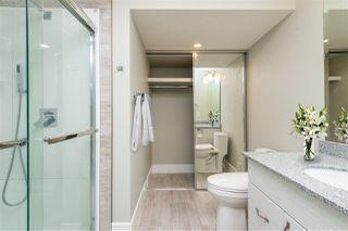 Photo 26: 227 REICHERT Drive: Beaumont House for sale : MLS®# E4139477