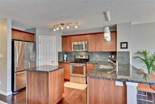 Main Photo: 1203 177 Street in Edmonton: Zone 56 House Half Duplex for sale : MLS®# E4139812
