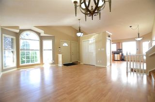 Main Photo: 410 KLARVATTEN LAKE Wynd in Edmonton: Zone 28 House for sale : MLS®# E4140056