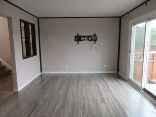 Main Photo: 4136 134 Avenue in Edmonton: Zone 35 Townhouse for sale : MLS®# E4142056