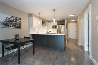 "Photo 4: 210 7131 STRIDE Avenue in Burnaby: Edmonds BE Condo for sale in ""Storybook by LedMac"" (Burnaby East)  : MLS®# R2338756"