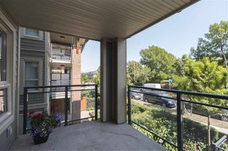 "Photo 12: 210 7131 STRIDE Avenue in Burnaby: Edmonds BE Condo for sale in ""Storybook by LedMac"" (Burnaby East)  : MLS®# R2338756"