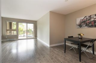 "Photo 5: 210 7131 STRIDE Avenue in Burnaby: Edmonds BE Condo for sale in ""Storybook by LedMac"" (Burnaby East)  : MLS®# R2338756"