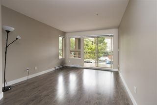 "Photo 6: 210 7131 STRIDE Avenue in Burnaby: Edmonds BE Condo for sale in ""Storybook by LedMac"" (Burnaby East)  : MLS®# R2338756"