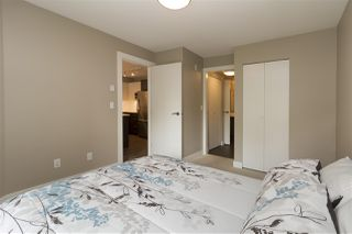 "Photo 8: 210 7131 STRIDE Avenue in Burnaby: Edmonds BE Condo for sale in ""Storybook by LedMac"" (Burnaby East)  : MLS®# R2338756"