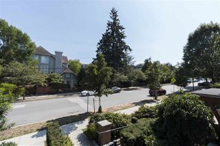 "Photo 15: 210 7131 STRIDE Avenue in Burnaby: Edmonds BE Condo for sale in ""Storybook by LedMac"" (Burnaby East)  : MLS®# R2338756"