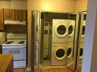 Photo 8: 314 2319 119 Street NW in Edmonton: Zone 16 Condo for sale : MLS®# E4142907