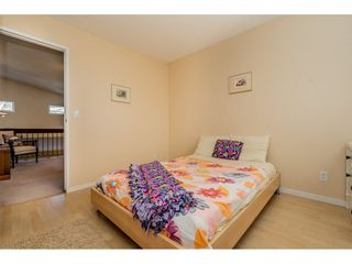 Photo 10: 1612 HEMLOCK Place in Port Moody: Mountain Meadows House for sale : MLS®# R2343943