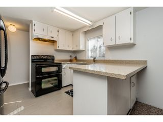 Photo 13: 1612 HEMLOCK Place in Port Moody: Mountain Meadows House for sale : MLS®# R2343943
