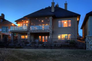 Photo 26: 2784 WHEATON Drive in Edmonton: Zone 56 House for sale : MLS®# E4145357