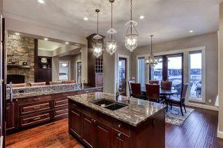 Photo 8: 2784 WHEATON Drive in Edmonton: Zone 56 House for sale : MLS®# E4145357