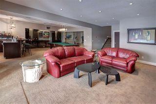Photo 19: 2784 WHEATON Drive in Edmonton: Zone 56 House for sale : MLS®# E4145357