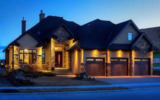 Photo 1: 2784 WHEATON Drive in Edmonton: Zone 56 House for sale : MLS®# E4145357