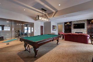 Photo 20: 2784 WHEATON Drive in Edmonton: Zone 56 House for sale : MLS®# E4145357