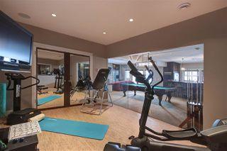 Photo 23: 2784 WHEATON Drive in Edmonton: Zone 56 House for sale : MLS®# E4145357