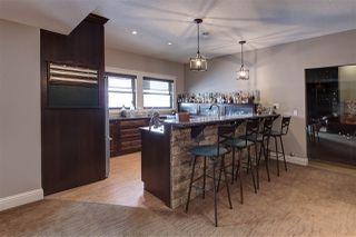 Photo 22: 2784 WHEATON Drive in Edmonton: Zone 56 House for sale : MLS®# E4145357