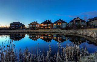 Photo 27: 2784 WHEATON Drive in Edmonton: Zone 56 House for sale : MLS®# E4145357