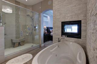 Photo 12: 2784 WHEATON Drive in Edmonton: Zone 56 House for sale : MLS®# E4145357