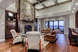 Photo 3: 2784 WHEATON Drive in Edmonton: Zone 56 House for sale : MLS®# E4145357