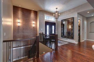 Photo 2: 2784 WHEATON Drive in Edmonton: Zone 56 House for sale : MLS®# E4145357
