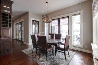 Photo 9: 2784 WHEATON Drive in Edmonton: Zone 56 House for sale : MLS®# E4145357