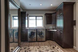 Photo 15: 2784 WHEATON Drive in Edmonton: Zone 56 House for sale : MLS®# E4145357