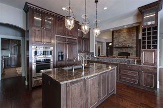 Photo 6: 2784 WHEATON Drive in Edmonton: Zone 56 House for sale : MLS®# E4145357