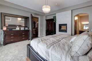Photo 11: 2784 WHEATON Drive in Edmonton: Zone 56 House for sale : MLS®# E4145357