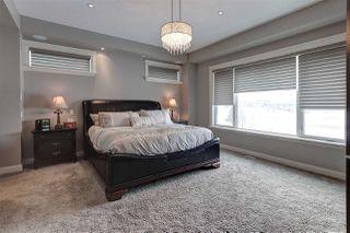 Photo 10: 2784 WHEATON Drive in Edmonton: Zone 56 House for sale : MLS®# E4145357