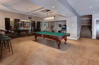 Photo 21: 2784 WHEATON Drive in Edmonton: Zone 56 House for sale : MLS®# E4145357