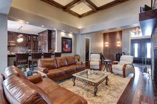 Photo 5: 2784 WHEATON Drive in Edmonton: Zone 56 House for sale : MLS®# E4145357