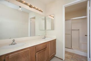 Photo 9: DEL CERRO Townhouse for rent : 2 bedrooms : 3435 Mission Mesa Way in San Diego
