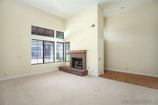 Photo 3: DEL CERRO Townhouse for rent : 2 bedrooms : 3435 Mission Mesa Way in San Diego