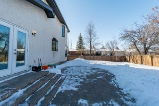 Photo 22: 85 Woodington Bay in Winnipeg: Linden Woods Residential for sale (1M)  : MLS®# 1904899