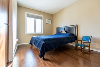 Photo 17: 85 Woodington Bay in Winnipeg: Linden Woods Residential for sale (1M)  : MLS®# 1904899