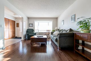 Photo 11: 85 Woodington Bay in Winnipeg: Linden Woods Residential for sale (1M)  : MLS®# 1904899