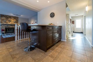 Photo 6: 85 Woodington Bay in Winnipeg: Linden Woods Residential for sale (1M)  : MLS®# 1904899