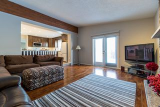 Photo 7: 85 Woodington Bay in Winnipeg: Linden Woods Residential for sale (1M)  : MLS®# 1904899