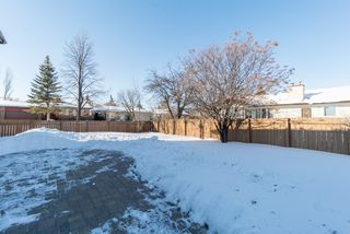 Photo 23: 85 Woodington Bay in Winnipeg: Linden Woods Residential for sale (1M)  : MLS®# 1904899