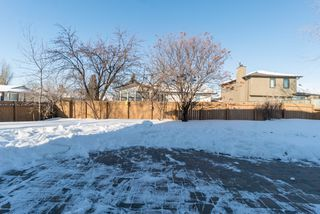 Photo 25: 85 Woodington Bay in Winnipeg: Linden Woods Residential for sale (1M)  : MLS®# 1904899