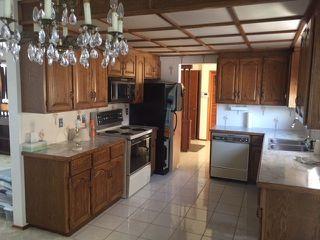 Photo 2: 13435 70 Street NW in Edmonton: Zone 02 House for sale : MLS®# E4147145