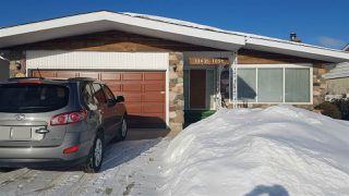 Main Photo: 13435 70 Street NW in Edmonton: Zone 02 House for sale : MLS®# E4147145