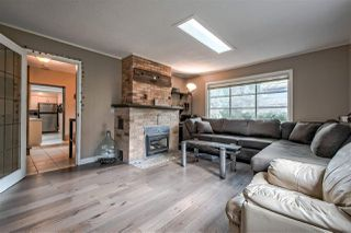 "Photo 6: 5923 WHITCOMB Place in Delta: Beach Grove House for sale in ""Beach Grove"" (Tsawwassen)  : MLS®# R2349740"