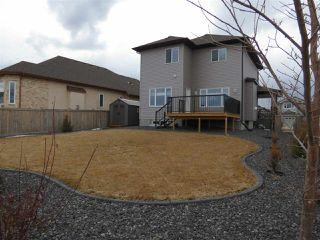 Photo 27: 10409 97 Street: Morinville House for sale : MLS®# E4147779